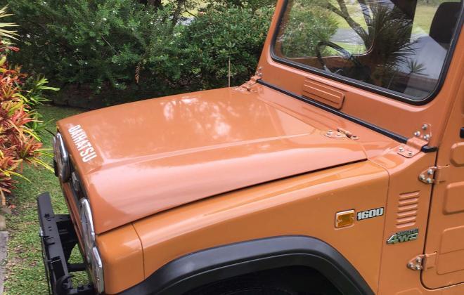For sale 1981 Daihatsu TAFT 4x4 F20 for sale Australia (2).JPG