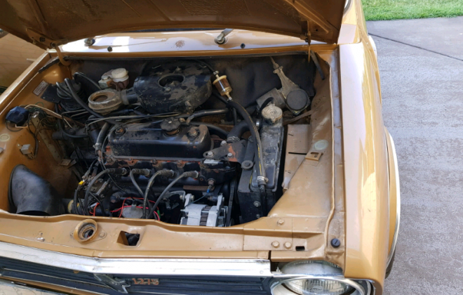 For sale Nugget Gold LS 1275 Mini QLD (3).PNG