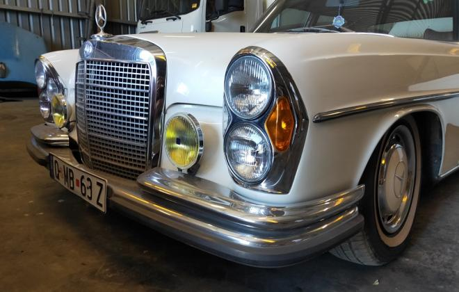 For sale W108 W109 300SEL V8 6.3 Mercedes (1)ggg.jpg