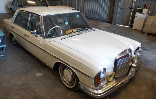 For sale W108 W109 300SEL V8 6.3 Mercedes (67 (1).jpg
