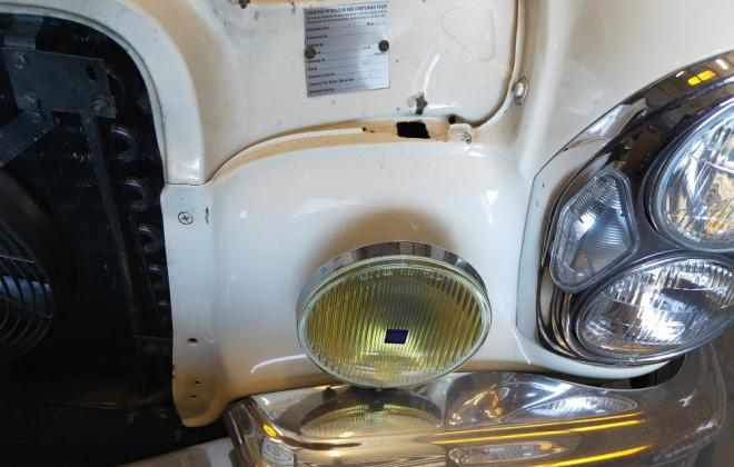 For sale W109 300SEL 6.3 front headlights images (1).jpg