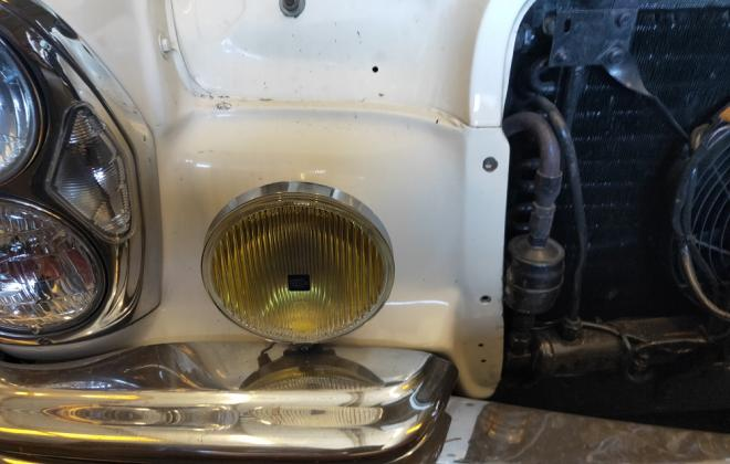 For sale W109 300SEL 6.3 front headlights images (2).jpg