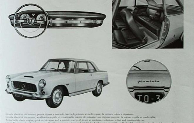 Lancia Plaminia Pininfarina coupe 1960 brochure.jpg