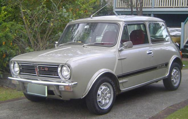 Leyland Mini LS.jpg