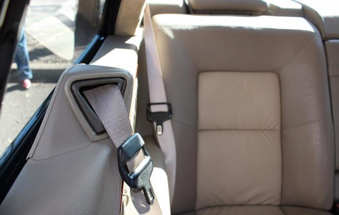 Mercedes C140 coupe Australia for sale (6).JPG