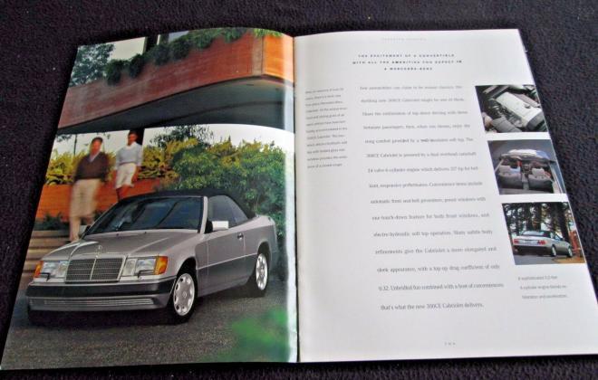 Mercedes E320 abriolet brochure (1).jpg