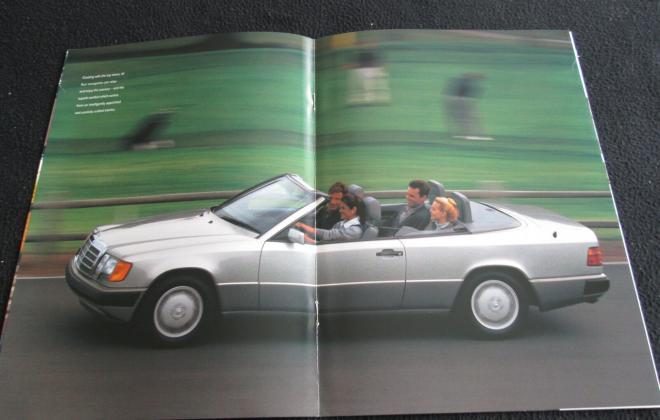 Mercedes E320 abriolet brochure (2).jpg