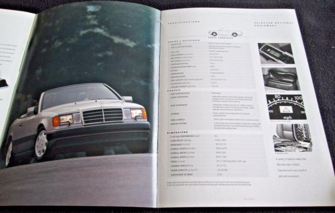 Mercedes E320 abriolet brochure (3).jpg
