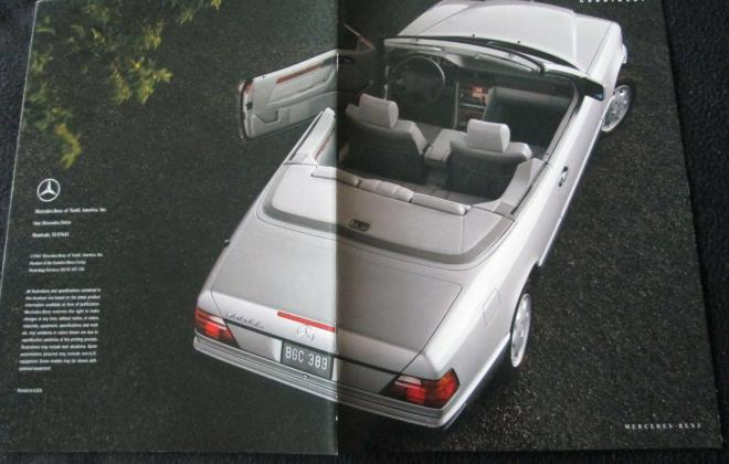 Mercedes E320 abriolet brochure (5).jpg