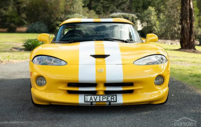 RHD Dodge Viper RT-10 for sale Australia roadster 2021 Sydney NSW (10).jpeg