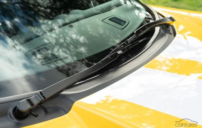 RHD Dodge Viper RT-10 for sale Australia roadster 2021 Sydney NSW (16).jpeg