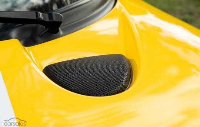 RHD Dodge Viper RT-10 for sale Australia roadster 2021 Sydney NSW (19).jpeg