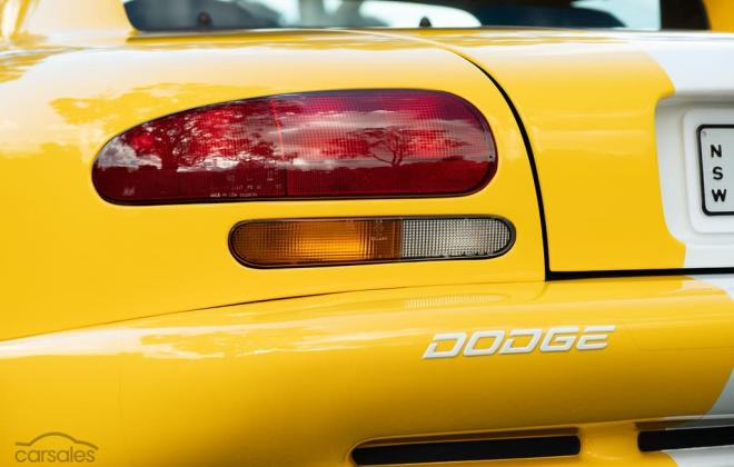 RHD Dodge Viper RT-10 for sale Australia roadster 2021 Sydney NSW (21).jpeg