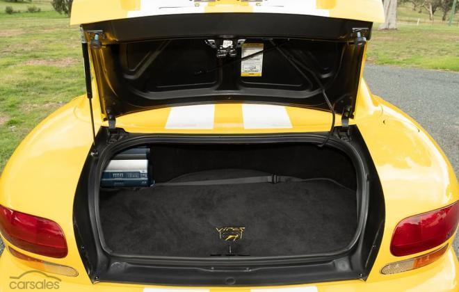 RHD Dodge Viper RT-10 for sale Australia roadster 2021 Sydney NSW (23).jpeg