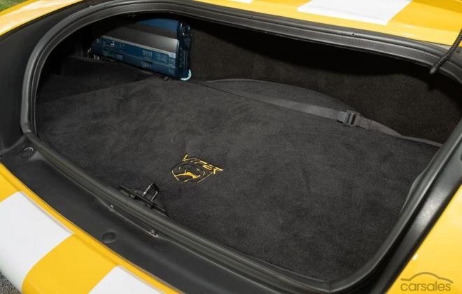 RHD Dodge Viper RT-10 for sale Australia roadster 2021 Sydney NSW (24).jpeg