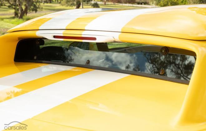 RHD Dodge Viper RT-10 for sale Australia roadster 2021 Sydney NSW (26).jpeg