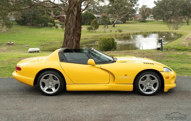 RHD Dodge Viper RT-10 for sale Australia roadster 2021 Sydney NSW (28).jpeg