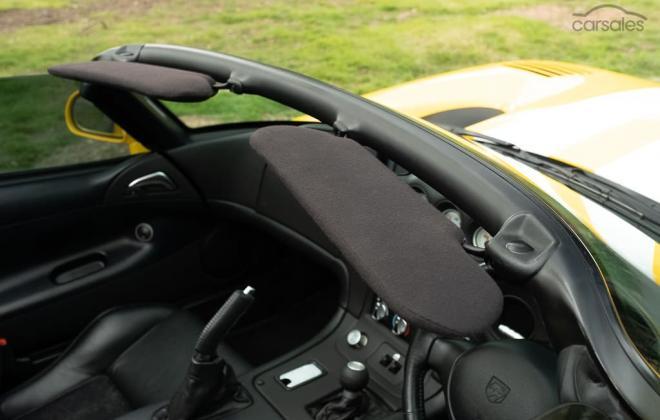 RHD Dodge Viper RT-10 for sale Australia roadster 2021 Sydney NSW (30).jpeg