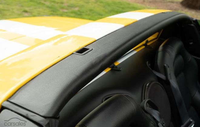 RHD Dodge Viper RT-10 for sale Australia roadster 2021 Sydney NSW (31).jpeg