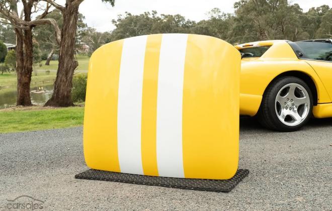 RHD Dodge Viper RT-10 for sale Australia roadster 2021 Sydney NSW (32).jpeg
