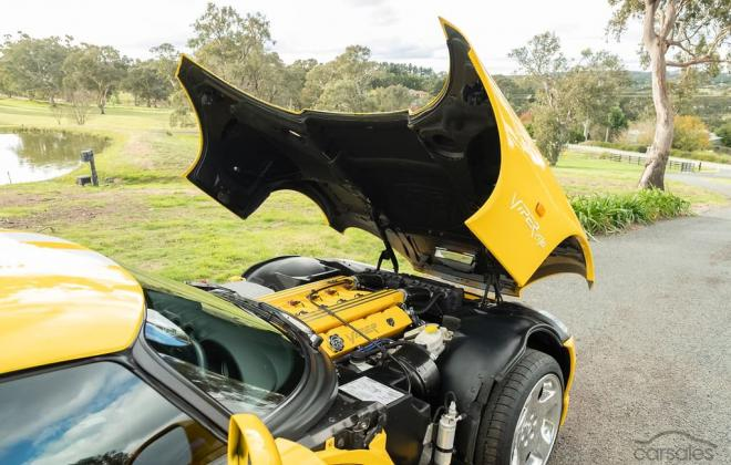 RHD Dodge Viper RT-10 for sale Australia roadster 2021 Sydney NSW (35).jpeg