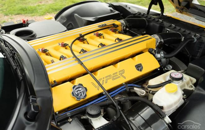 RHD Dodge Viper RT-10 for sale Australia roadster 2021 Sydney NSW (36).jpeg