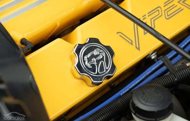 RHD Dodge Viper RT-10 for sale Australia roadster 2021 Sydney NSW (39).jpeg