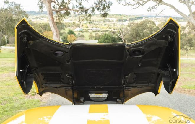 RHD Dodge Viper RT-10 for sale Australia roadster 2021 Sydney NSW (42).jpeg