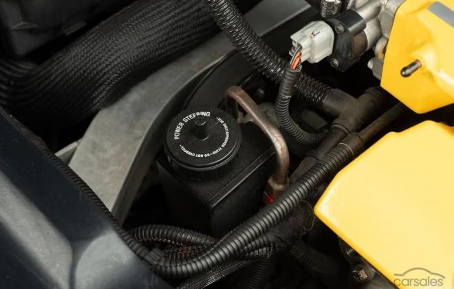 RHD Dodge Viper RT-10 for sale Australia roadster 2021 Sydney NSW (46).jpeg