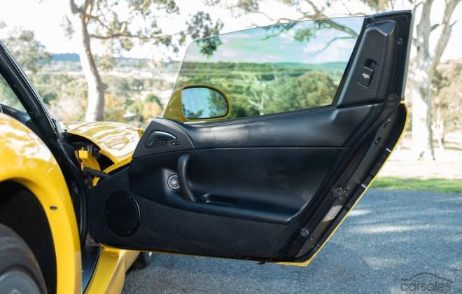 RHD Dodge Viper RT-10 for sale Australia roadster 2021 Sydney NSW (51).jpeg