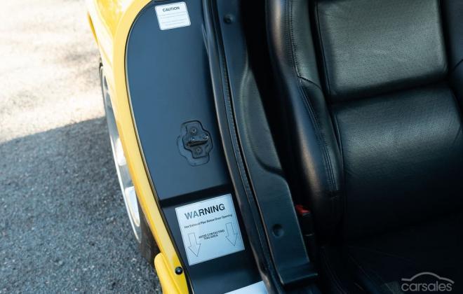 RHD Dodge Viper RT-10 for sale Australia roadster 2021 Sydney NSW (55).jpeg