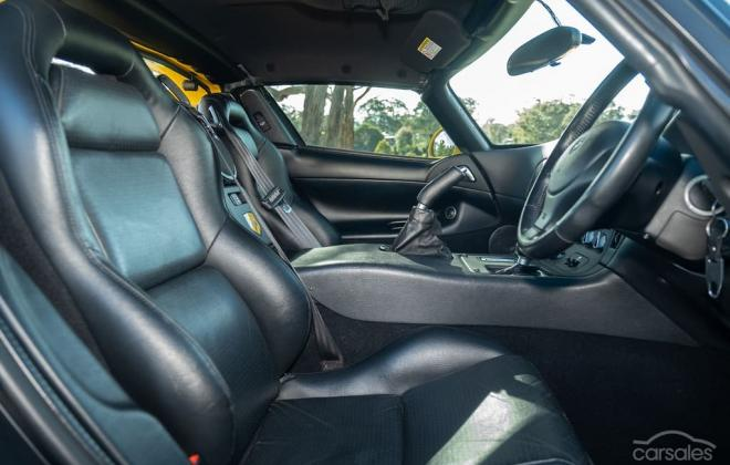 RHD Dodge Viper RT-10 for sale Australia roadster 2021 Sydney NSW (56).jpeg