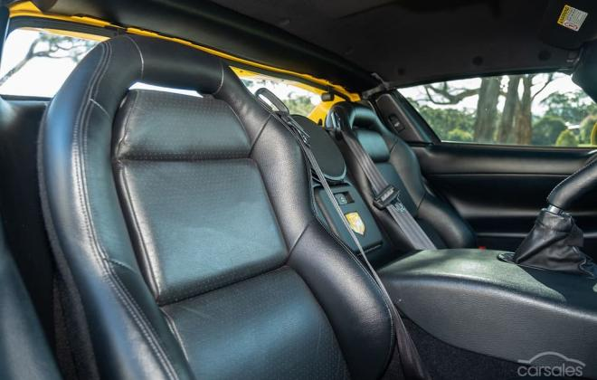 RHD Dodge Viper RT-10 for sale Australia roadster 2021 Sydney NSW (57).jpeg