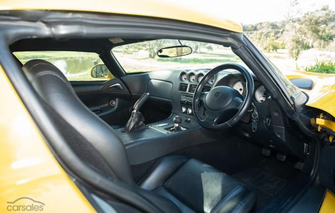 RHD Dodge Viper RT-10 for sale Australia roadster 2021 Sydney NSW (58).jpeg