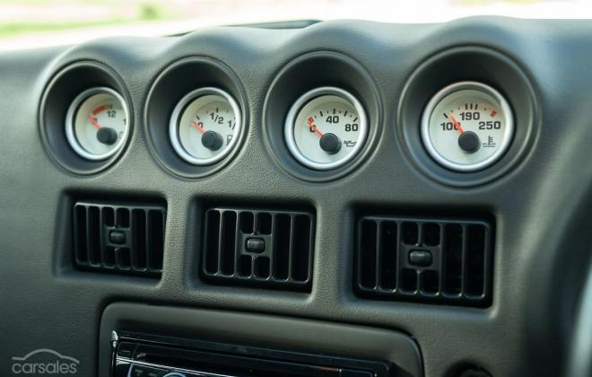 RHD Dodge Viper RT-10 for sale Australia roadster 2021 Sydney NSW (60).jpeg