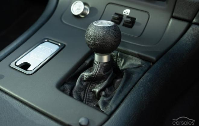 RHD Dodge Viper RT-10 for sale Australia roadster 2021 Sydney NSW (61).jpeg