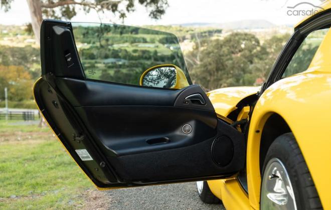 RHD Dodge Viper RT-10 for sale Australia roadster 2021 Sydney NSW (64).jpeg