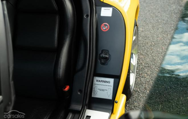 RHD Dodge Viper RT-10 for sale Australia roadster 2021 Sydney NSW (66).jpeg