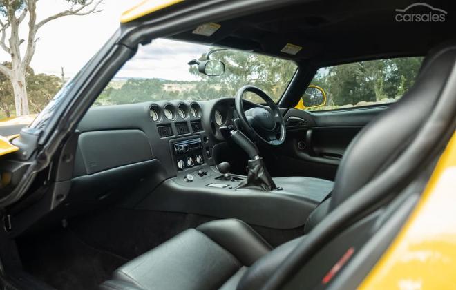 RHD Dodge Viper RT-10 for sale Australia roadster 2021 Sydney NSW (69).jpeg