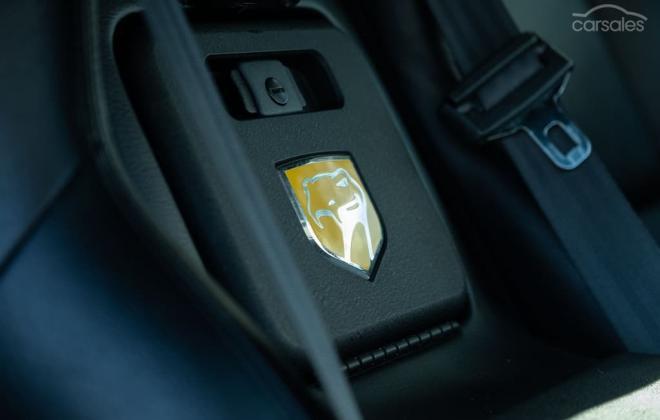 RHD Dodge Viper RT-10 for sale Australia roadster 2021 Sydney NSW (70).jpeg