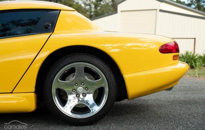 RHD Dodge Viper RT-10 for sale Australia roadster 2021 Sydney NSW (8).jpeg