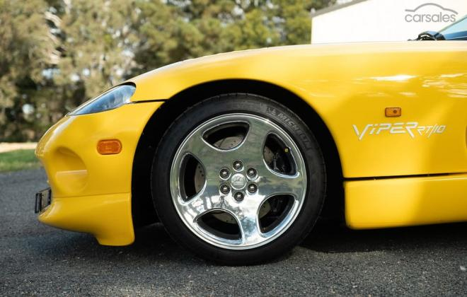 RHD Dodge Viper RT-10 for sale Australia roadster 2021 Sydney NSW (9).jpeg