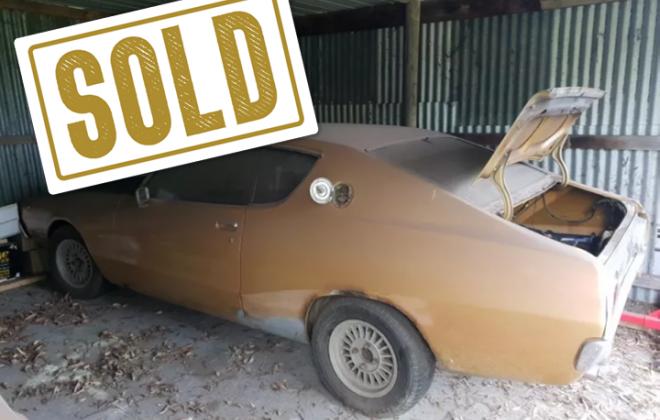 Sold 1973 Datsun 240K coupe images Australia.png