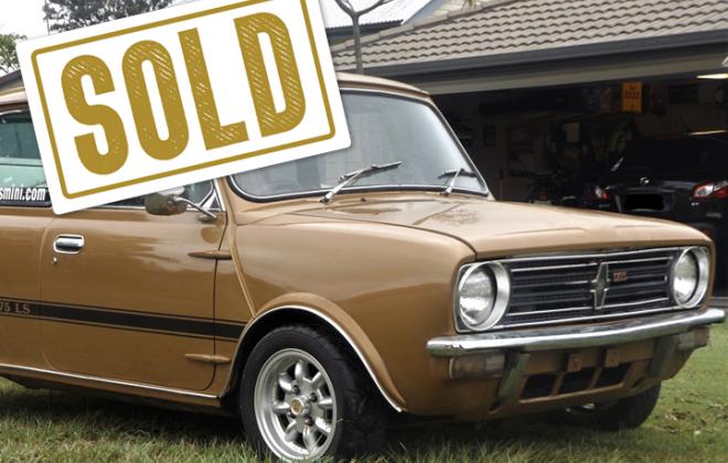 Sold 1978 1275 LS Leyland mini Australia.png