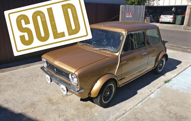 Sold 1978 Leyland Mini 1275 LS.png