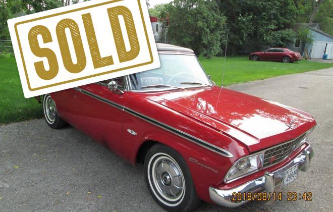 Sold---1964-Studebaker-Daytona-Convertible-Bordeau-Red-black-roof-(1).jpg