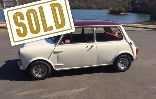Sold---1967-MK1-Morris-Cooper-S-Special-Burgundy-on-Snow-White-red-trim-images-(1).jpg