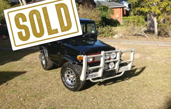 Sold-1977-Toyota-Land-Cruiser-FJ40-SWB-V8-350-conversion-Sydney-Australia--(1).jpg