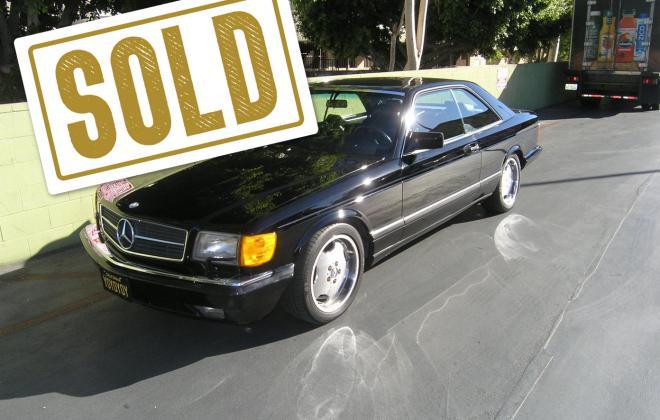 Sold-1991-Mercedes-560-SEC-coupe-C126-Pasadena-California-black-(2).jpg
