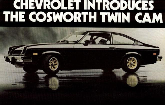 Vega cosworth advertisement.png